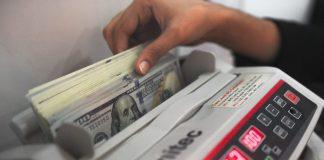 Якір для країни: яким буде кредит МВФ - today.ua