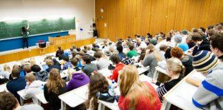 11 нових стандартів навчання затвердили у МОН - today.ua