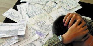 Как безработным получить субсидию (видео) - today.ua