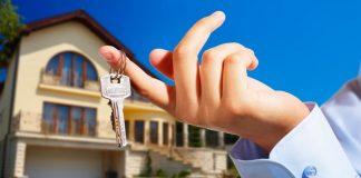 В Украине выросла стоимость аренды и покупки квартир - today.ua