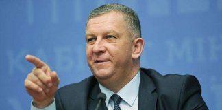 Як українці отримуватимуть субсидії наступного року: Рева пояснив - today.ua