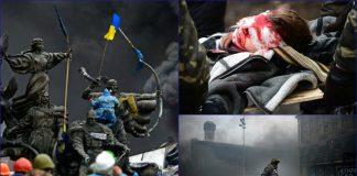 """Адвокат колишніх """"беркутівців"""" назвав учасників Євромайдану бойовиками - today.ua"""