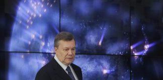 Янукович може приїхати в Україну: хоче особисто сказати останнє слово в суді - today.ua