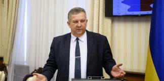 Субсидианты смогут получить сэкономленные средства наличными — Рева - today.ua