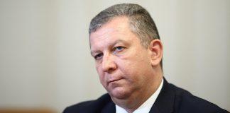 Рева озвучил сроки перерасчета пенсий в Украине - today.ua