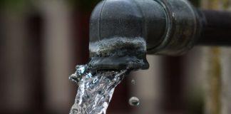 Частині киян підвищили тарифи за опалення та гарячу воду - today.ua