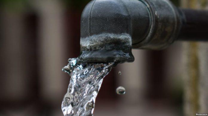 Части киевлян повысили тарифы за отопление и горячую воду - today.ua