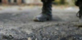 На Луганщині окупанти не віддають тіла загиблих - today.ua