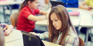 """Стало известно, когда в школах появятся электронные учебники"""" - today.ua"""