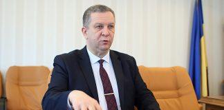 Рева озвучил зарплату украинцев в Польше - today.ua