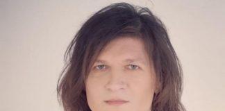 Умер солист известной украинской группы - today.ua