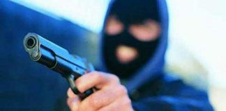 Черновцы всколыхнула стрельба: ранили мужчину - today.ua