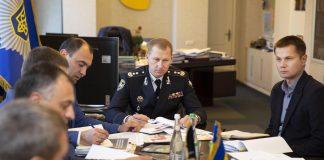 Есть все необходимые доказательства по организатору: в полиции доложили по делу Гандзюк - today.ua