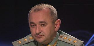 Зброя в тилу: військові повертаються з війни не з пустими руками - today.ua