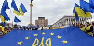 В Україні з'явиться нове державне свято - today.ua