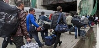 Зароботчанам дали разъяснения о праве на субсидию - today.ua