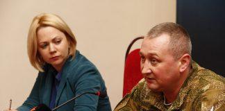 Близько сотні українок загинуло від рук окупантів - today.ua