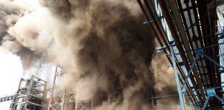 """Мешканець Рівного планував теракти """"на замовлення"""" бойовиків - today.ua"""