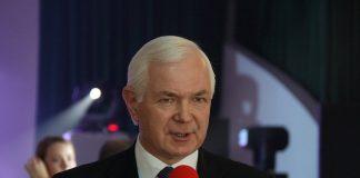 Коли НАТО відповість на російську агресію в Україні: генерал пояснив - today.ua