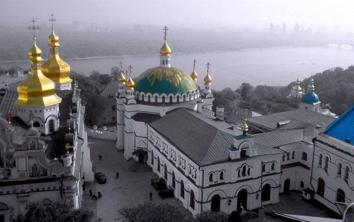 У Міністерстві культури заспокоїли: церковне майно забирати не будуть - today.ua