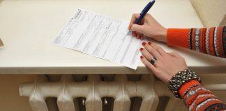 На сколько вырастет стоимость коммунальных услуг: эксперты посчитали - today.ua