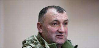 Помічник Полторака, якого підозрюють у корупції, отримав матеріальну допомогу - today.ua