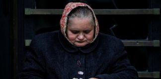 Украинцам по-новому будут выплачивать пенсии - today.ua