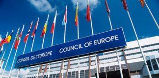 Росія поширює «страшилки» про свій вихід з Ради Європи — Кулеба - today.ua
