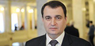 Чотири мільйони гривень: українців здивували доходами нардепа - today.ua