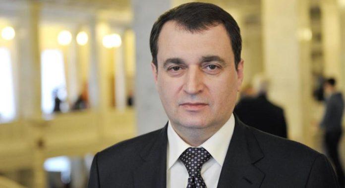 Четыре миллиона гривен: украинцев удивили доходами нардепа - today.ua