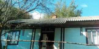 """Тройное убийство поставило """"на уши"""" Тернопольщину: есть подробности - today.ua"""