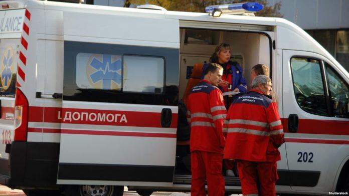 У Хмельницькому масово отруїлись діти в садочку - today.ua