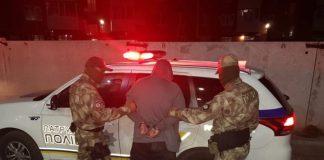У Києві влаштували стрілянину: шокуючі подробиці і фото - today.ua