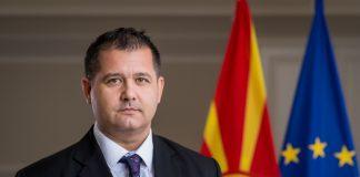 Офіційно: у Македонії стартував процес зміни назви країни - today.ua