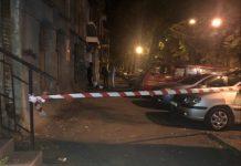 Неизвестные пытались убить николаевского бизнесмена - today.ua
