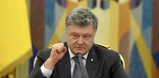 Президент України підписав указ про відзначення Дня Гідності та Свободи - today.ua