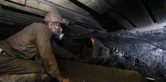 """Більше тижня луганські шахтарі сидять під землею """" - today.ua"""
