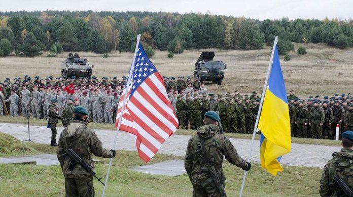 Понад 150 десантників елітної дивізії армії США прибудуть до України - today.ua