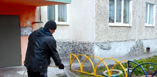 """Должников за коммуналку ожидает """"сюрприз"""": Кабмин изменил правила - today.ua"""