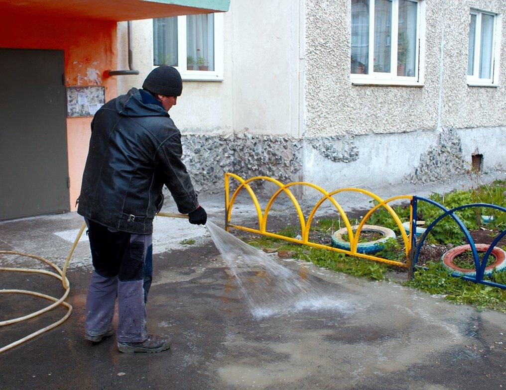 """Боржників за комуналку очікує """"сюрприз"""": Кабмін змінив правила - today.ua"""