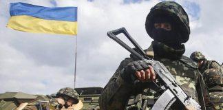 Загострення на Луганщині: поранено трьох українських військових - today.ua