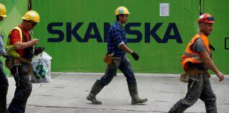 Украинским заробитчанам пророчат проблемы с пенсией - today.ua