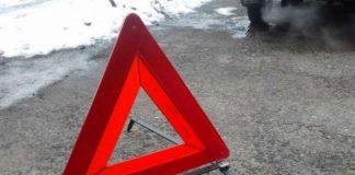 21-летняя украинка погибла в ДТП в Польше - today.ua
