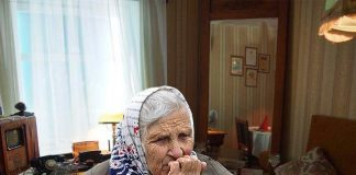 Погрожують родичам та виманюють гроші - у Харкові викрили банду шахраїв - today.ua