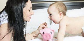 У 2019 році уряд обіцяє збільшити виплати на дитину - today.ua