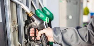 Ціни на паливо ростуть: на що очікувати українцям - today.ua