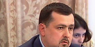 Стосовно першого заступника голови Служби зовнішньої розвідки СБУ відкрили провадження - today.ua