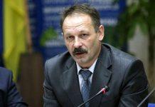 Нардеп Олег Барна набросился на представителя команды Зеленского за слова об Иловайске - today.ua