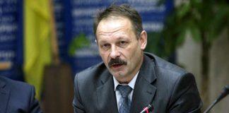 Нардеп Олег Барна накинувся на представника команди Зеленського за слова про Іловайськ - today.ua