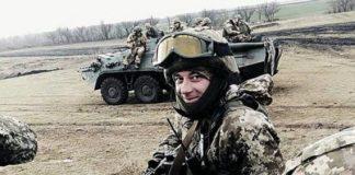 Україна зазнала найбільших втрат на Донбасі: показали фото загиблих бійців - today.ua